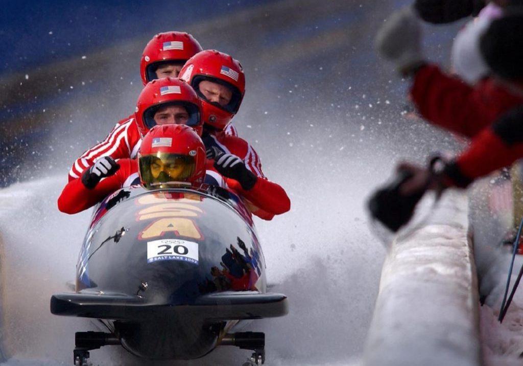 bobsled-team-run-olympics-38631 (2)